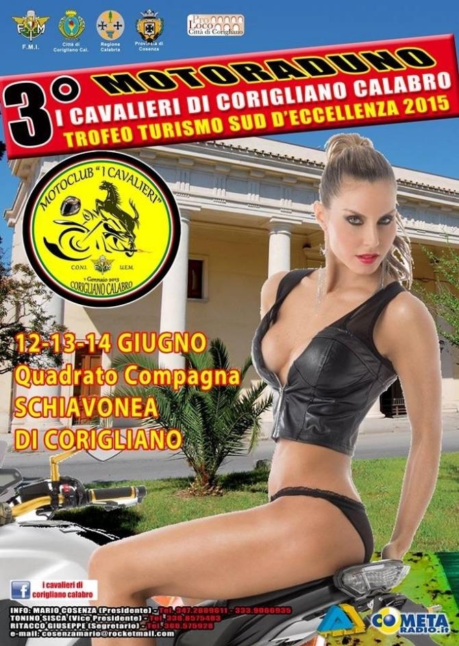 2015 icavalieri