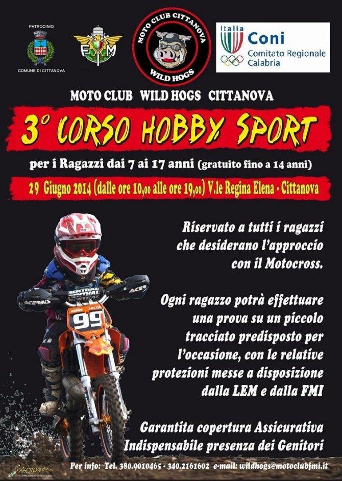 HOBBYSPORT CITTANOVA 29062014