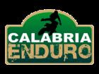 calabriaenduro logo