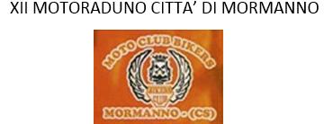 mormanno 1