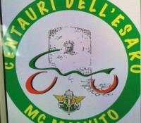 logo valle dell esaro