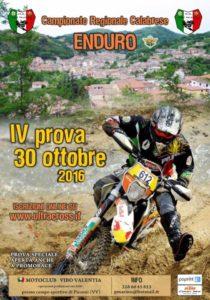 2016-4-prova-enduro-vibo