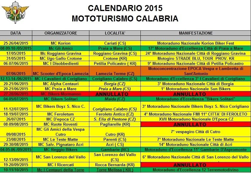 2015_calendario_turismo_al_17082015