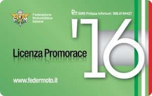 Promorace-300x189001
