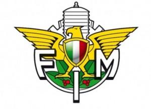 logo-800x600-357x258