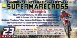 supermarecross-gioia-2